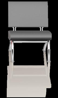 scaun6