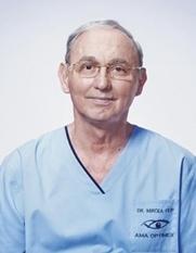 conf dr. mircea-filip
