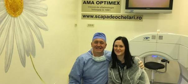 ScapaDeOchelari - AmaOptimex Testimonial Andrea Popa.jpg