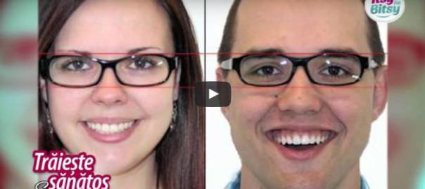 cum-iti-alegi-corect-ochelarii