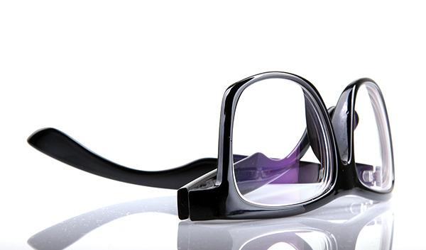 tratamente-lentile-ochelari