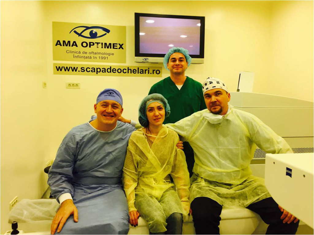 Ama-Optimex-testimonial