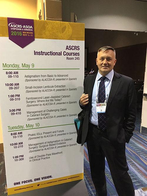 Dr.-Andrei-Filip-congres-ASCRS-2016