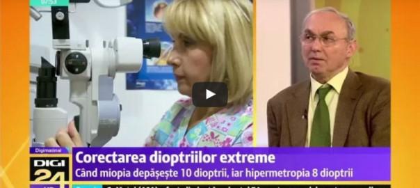 corectarea-dioptriilor-extreme