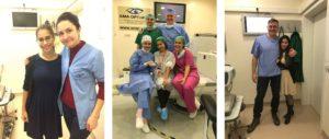 ama-optimex-operatie-relex-smile