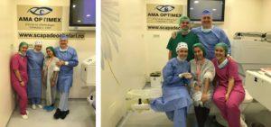 ama-optimex-operatie-relex-smile2