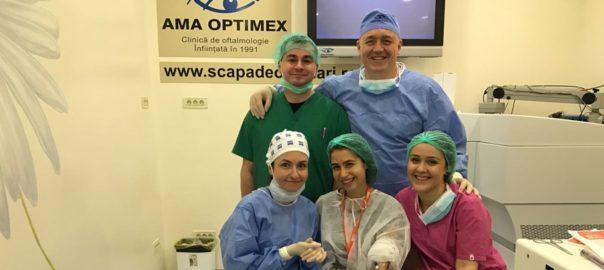 ama-optimex-operatie-relex-smile3