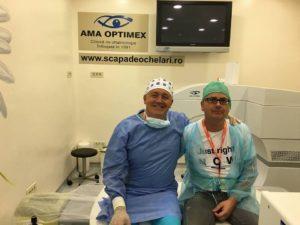 ama-optimex-smile-testimonial-1
