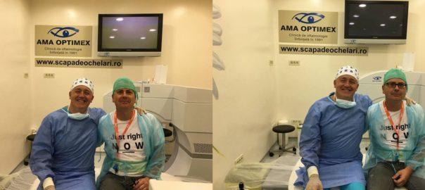 ama-optimex-smile-testimonial-colaj1