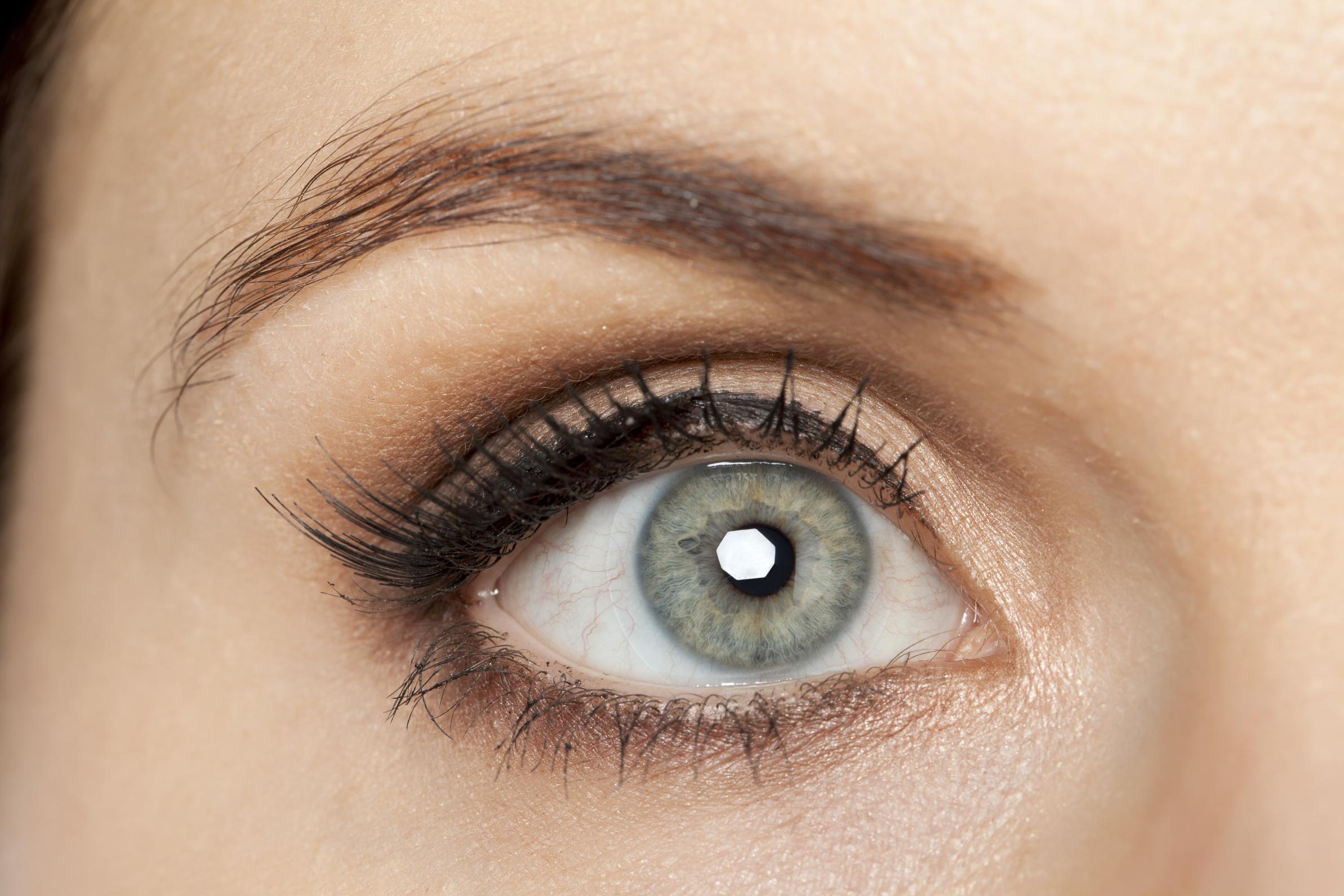 tratament articular în ochi inflamația articulară toamna