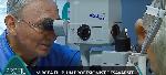 Profil de medic-Dr. Mircea Filip